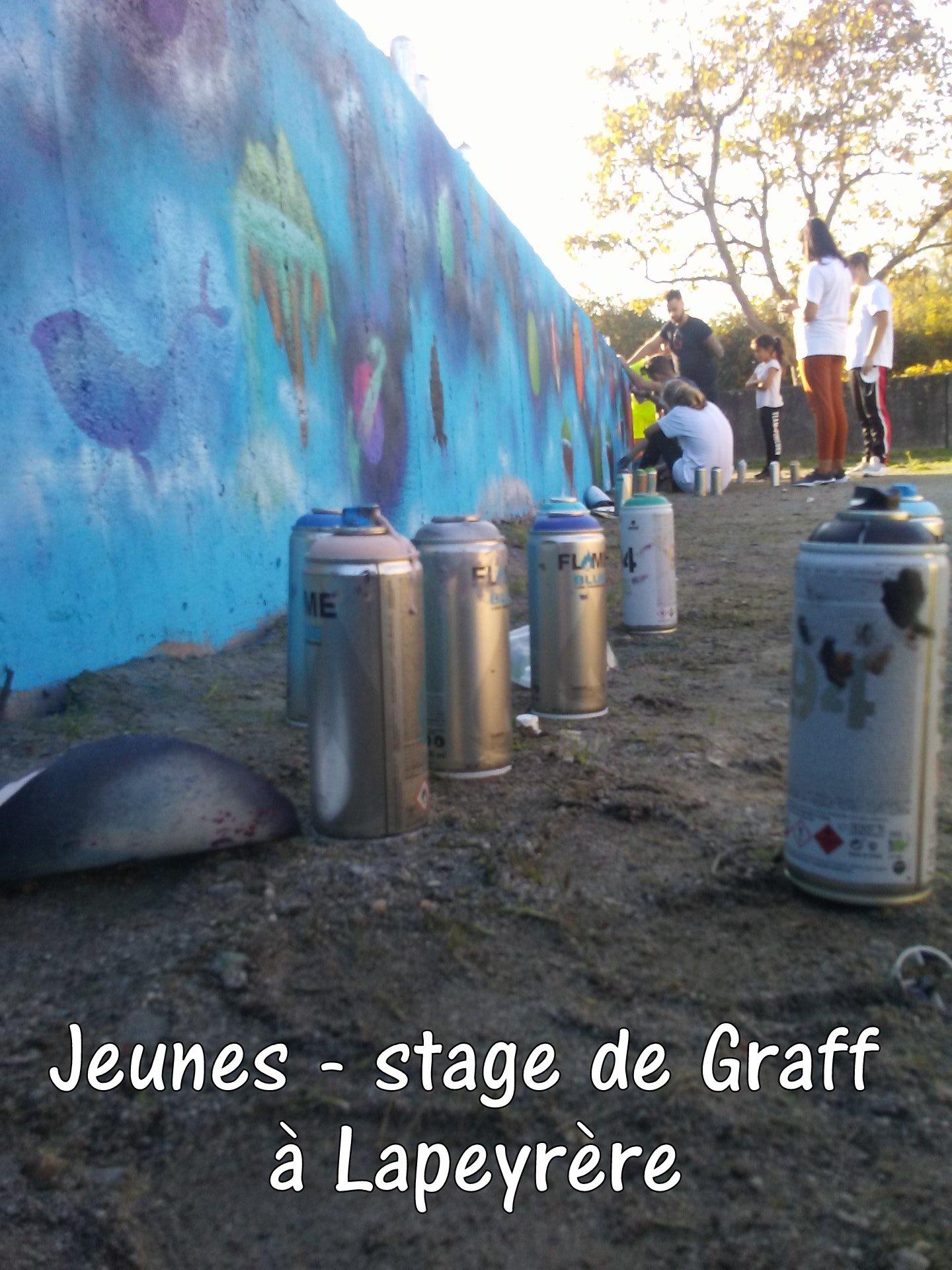 stage-de-Graff-a-Lapeyrere-1