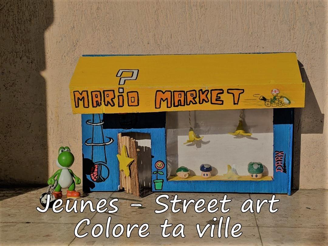 street-art-colore-ta-ville