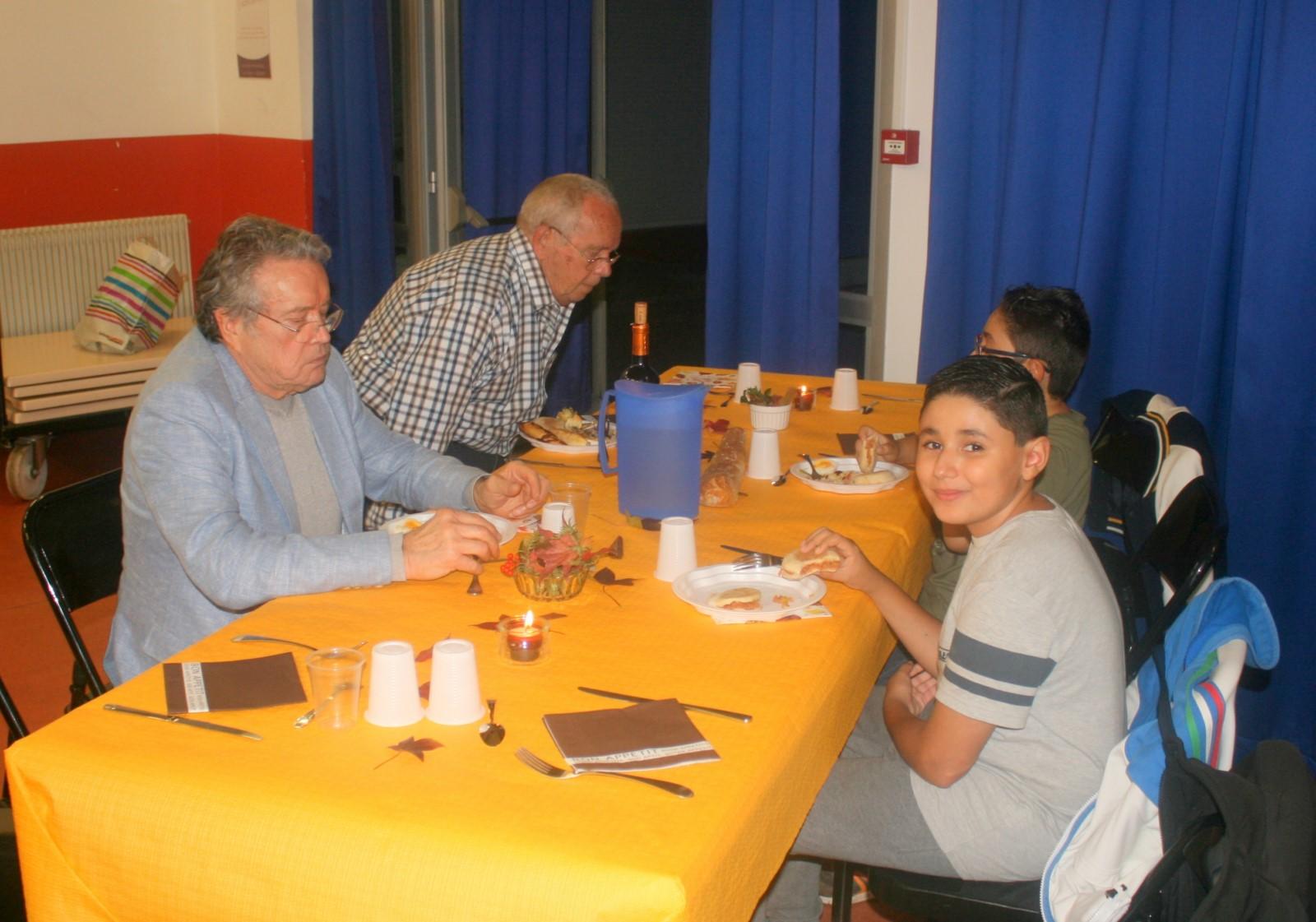 Repas adhérents 2017 (13)