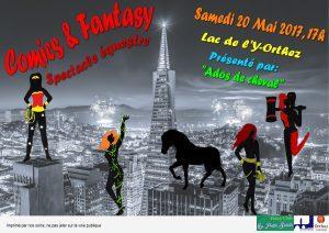 Spect equestre 20-05-17
