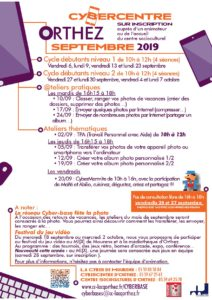 Flyer_Prog__septembre_2019_Orthez