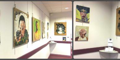 Collage-Luxuriis expo